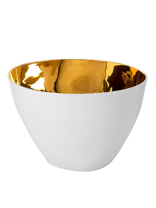 porcelain-salad-bowl-gold