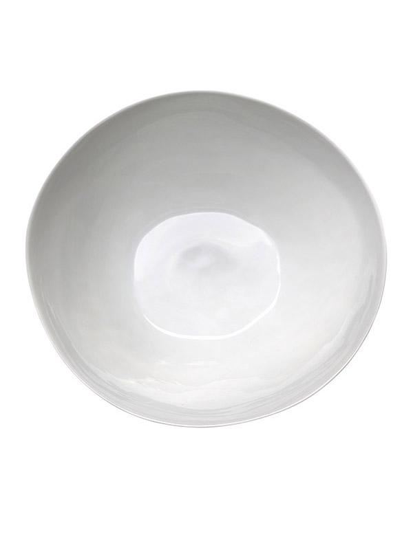 porcelain-salad-bowl-0305