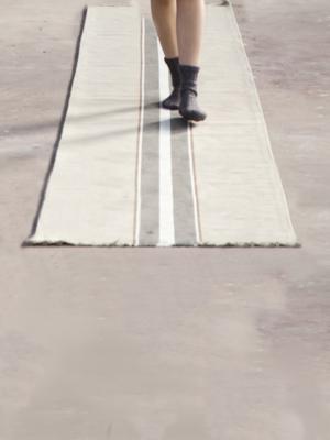 brimfield-linen-rug