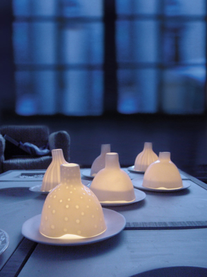tealight-igloo-studded-porcelain