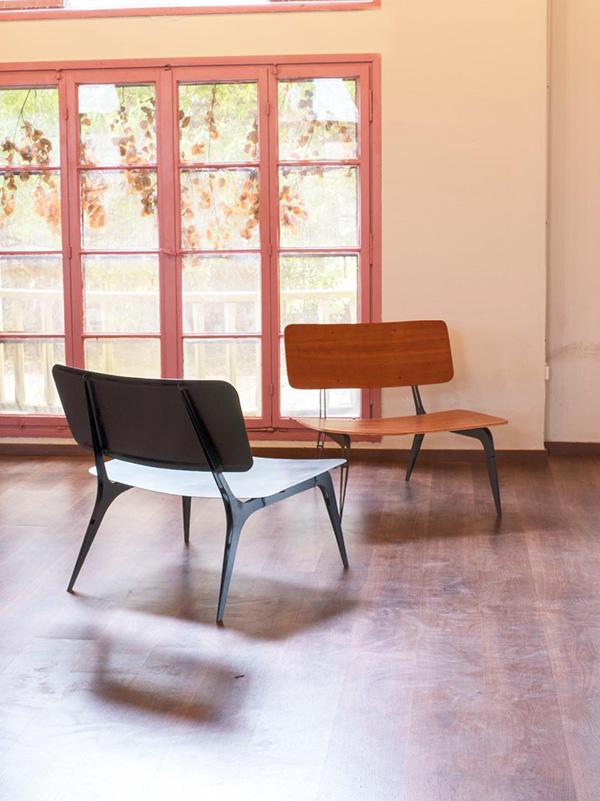 Lounge- Chairs-nachshon