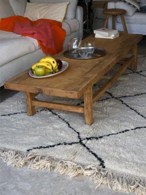 coffee-table-174-cm