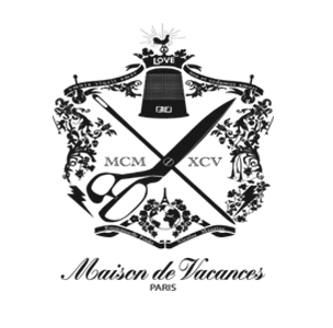 Logo MDV