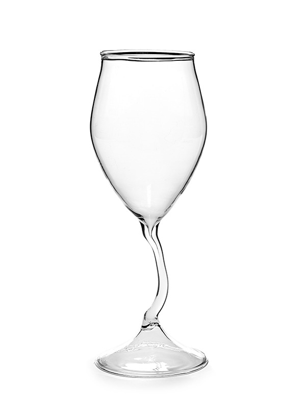 flores-wine-glass