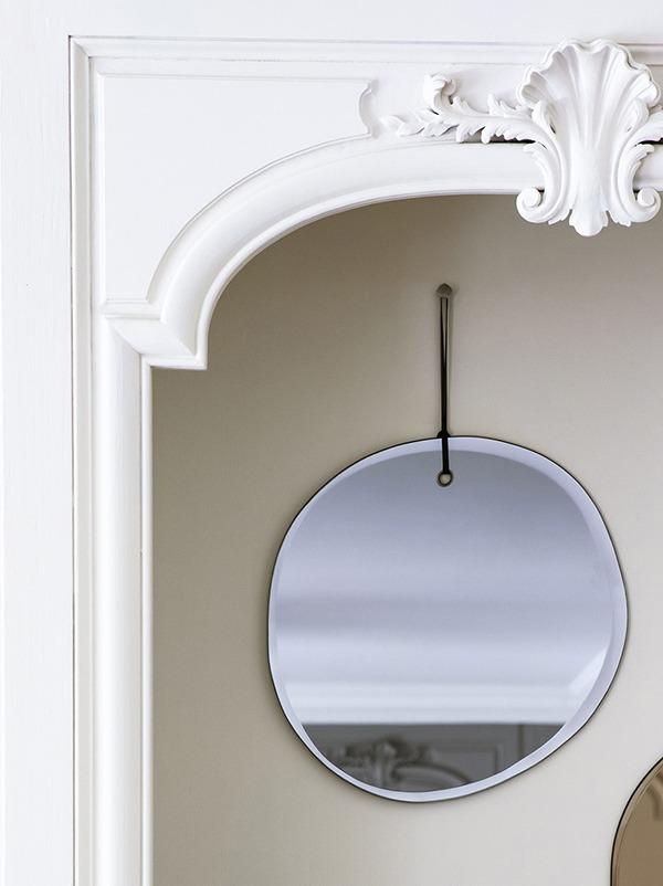 mirror-30x33