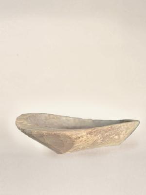 large-antique-wood-bowl