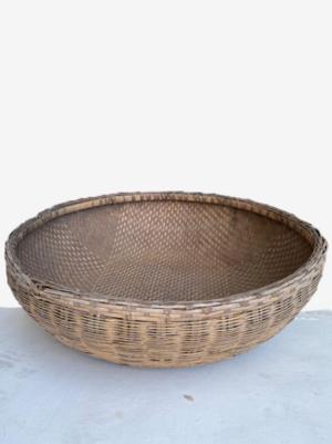 antique-willow-basket-huge