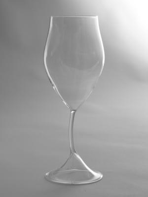 wine-glass-flores