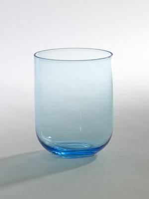 modern-glass-blue