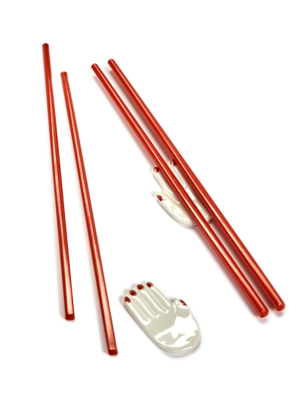 chopsticks-Navone-1