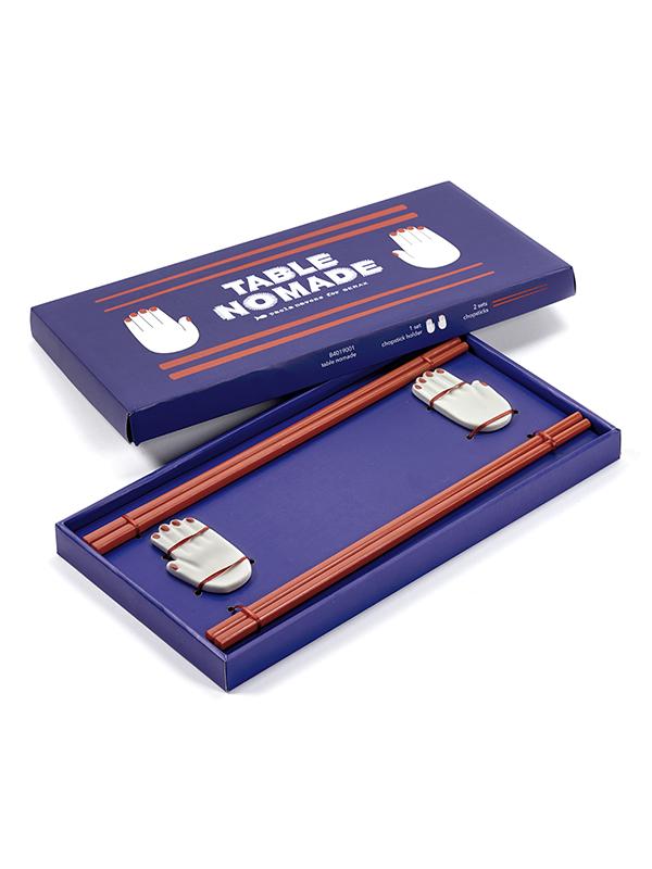 chopsticks-Navone-3