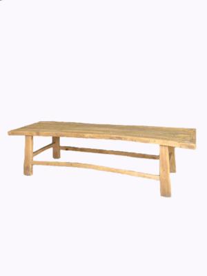 coffee-table-elm-wood-158
