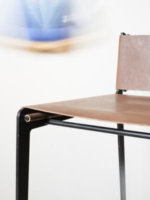 bar-stool-high--chair