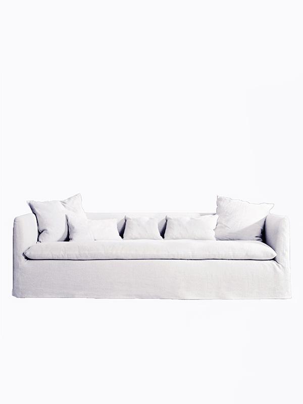 Boho-240-blanc-detoure