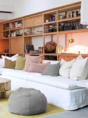 boho-modular-sofa