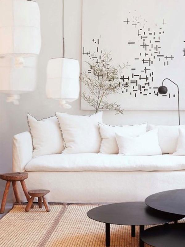 boho-sofa-240
