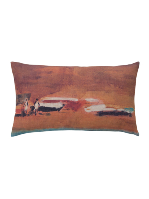 painting-linen-cushion-cabo-verde