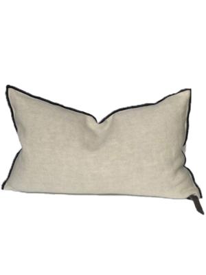 cushio-black-line-wash-linen-ciment