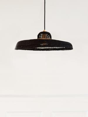 Hatter-pendant-lamp-black
