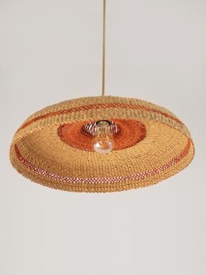 hatter-pending-lamp-ginger