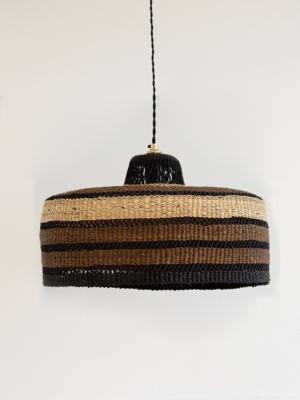 high-life-M-pendant-lamp