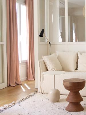 viti-linen-curtain-powder