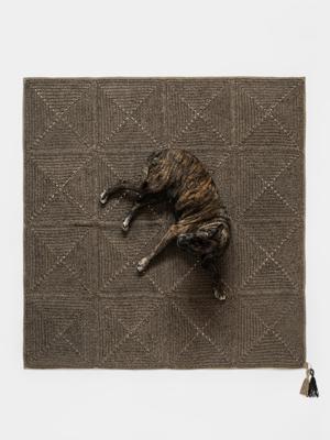 iota-granite-medium-rug