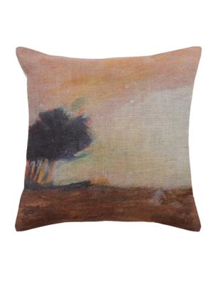 isla-cercana-linen-cushion