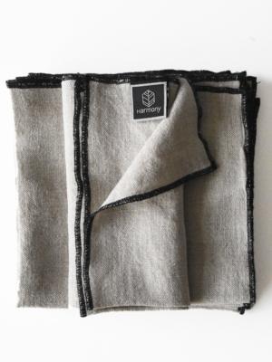 Letia-linen-napkin-natural