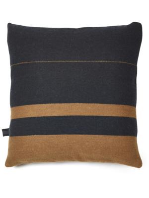 oscar-linen-wool-large-cushion