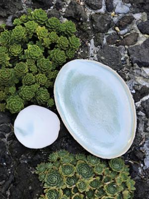 ceramic-serving-dish-green