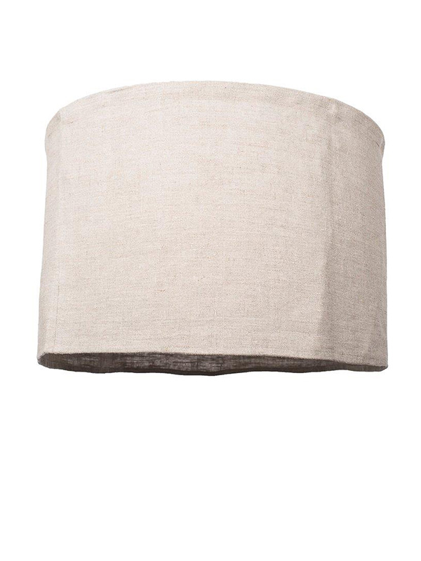 linen-lampshade-natural-60