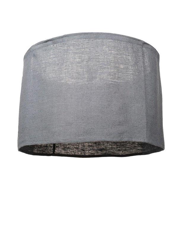 linen-lampshade-60-granite