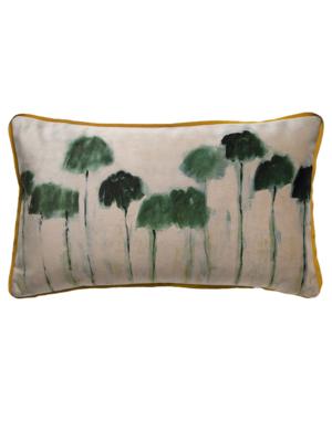 velvet-painting-cushion-reflejos