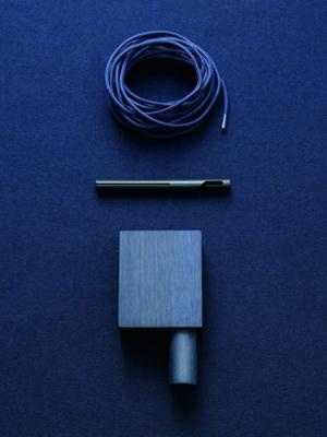 rmc-hanging-mechanism-blue