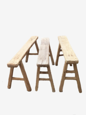 skinny-bench-elm-wood