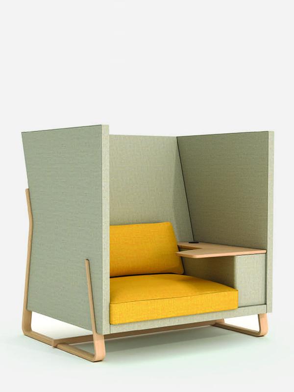 theo-high-back-sofa