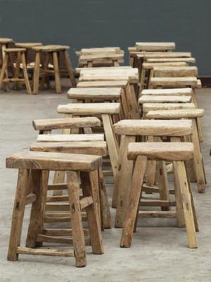 vintage-stool-square