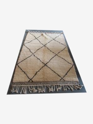 beni-ourain-berber-rug
