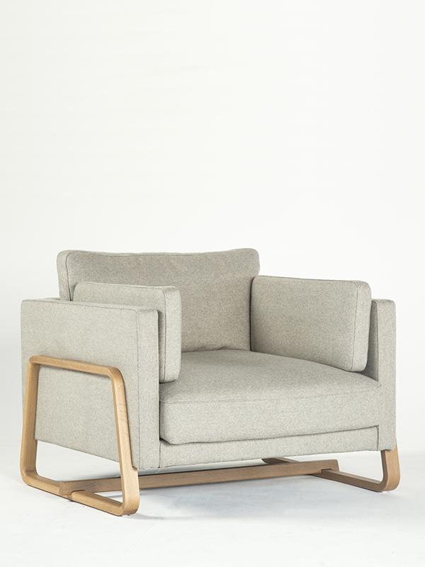 theo-lounge