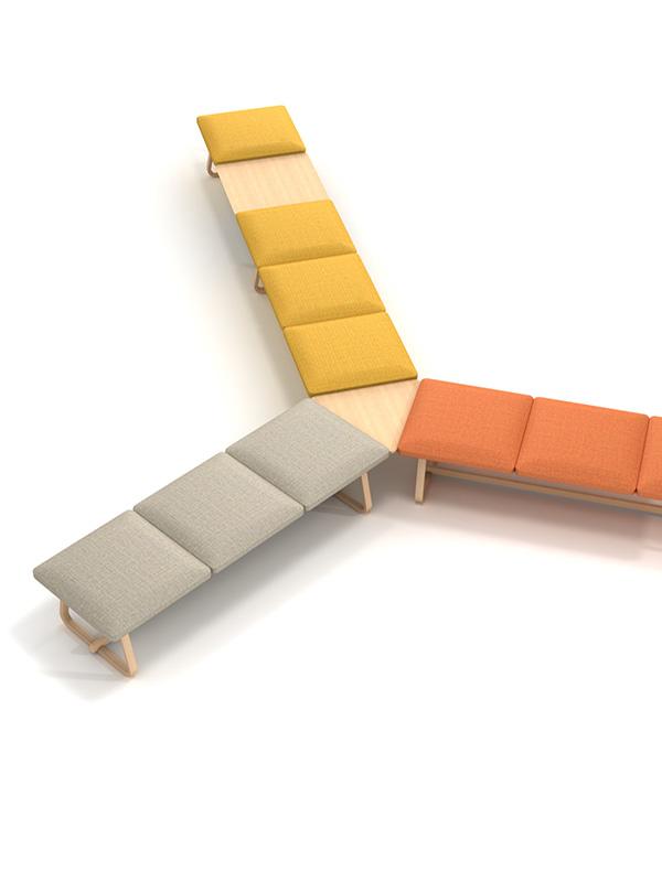 theo-modular-seating