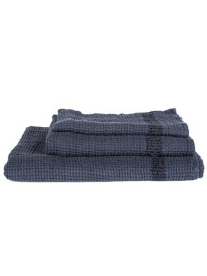 linen-waffle-towel-denim