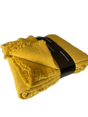 vanly-bedcover-saffran