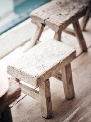 vintage-baby-footstool