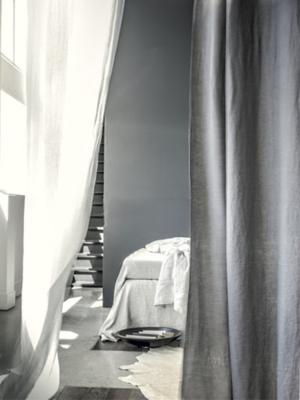 viti-curtain -panel