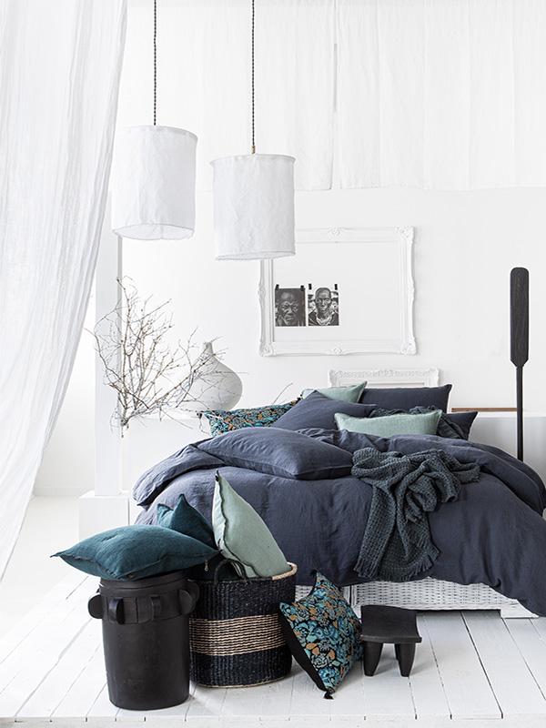 Linen-lampshade-white-35
