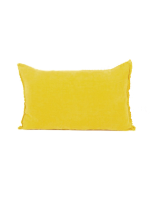 viti-cushion-cover-absinthe