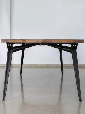 dining-table-atalef