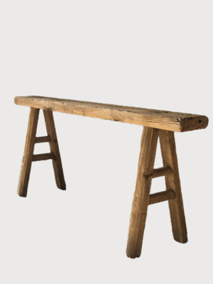 wood-bench-skinny