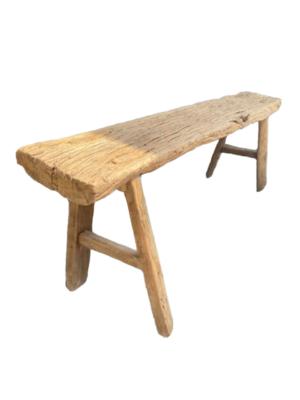vintage-bench-elm-wood-141